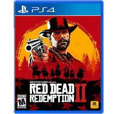 Buy 2, Get 1 Free on Select Pre-Owned Video Games via Ebay