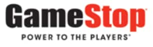Gamestop B2G1 Free on all pre-owned products