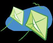 Hostwinds - Website Hosting & VPS - 70% Off  for 3 Years Black Friday