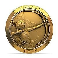 Amazon Deal: Hearthstone Pack Deal : Buying 40 packs on Amazon gets you 2500 Amazon coins.