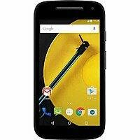Kmart Deal: Boost Mobile or Sprint Prepaid Moto E LTE (2nd Gen) -$59.99 + tax & FS