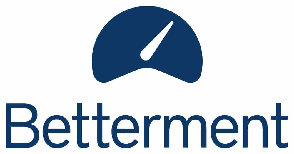 Betterment Everyday savings boosted to 2.69 APY through 2019 if you sign up for alerts