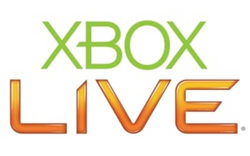 XBOX Live Gold Membership FREE for 1 Month (Live Again)