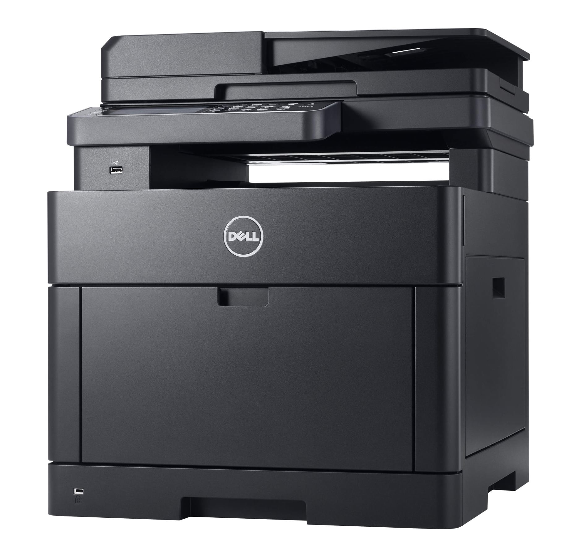 Dell H625CDW $149.99 FS at Quill