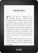 Bestbuy Elite and Elite plus member offer Kindle black $49.99 , Kindle Voyage 6inch 4gb $149.99, Kindle paper white $89.99