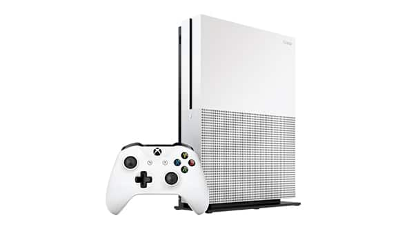COSTCO BlackFriday Xbox one S 500gb Minecraft bundle $50 off, Sony PS4 Unchartered with 2 dual shock wireless controller - Instore Nov 25-28