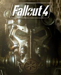 Fallout 4 PC $48 AC