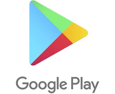 Google Play: Possibly $1 off $5+ Android App, Game, or In-app Item (YMMV)