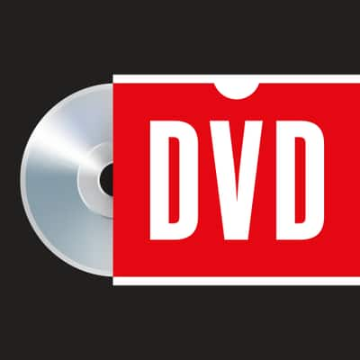 Free 1-Month Trial of Netflix's DVD / Blu-ray Movie Rental Service (2 discs out-at-a-time)