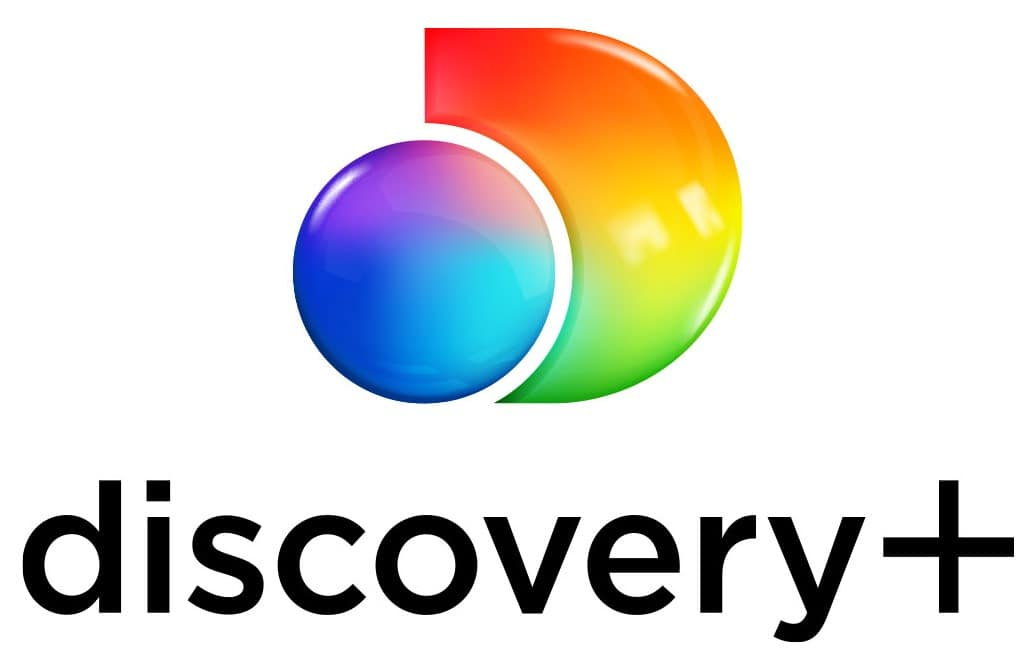 New Roku Owners: Free 30-Day Trial of Discovery+ (Ad-free)
