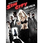 $0.25 Xbox Video Rental - Frank Miller's Sin City: A Dame To Kill For