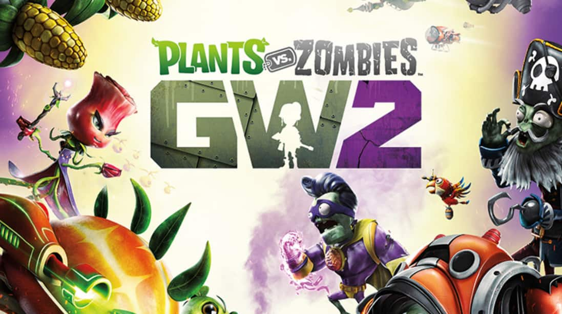 Plants Vs Zombies: Garden Warfare 2, Unravel, and Need for Speed (Xbox One) will be added to The Vault on EA Access this summer.