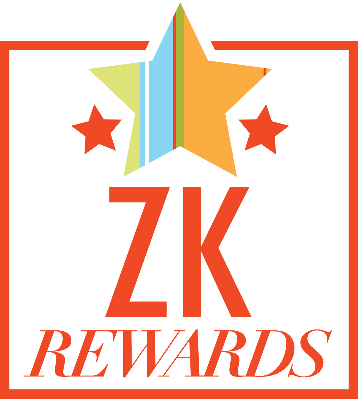 Zoes Kitchen - New ZK Rewards sign ups will earn a $5 reward. Kids ...
