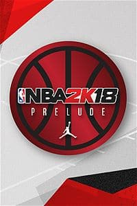 NBA 2K18: The Prelude (Xbox One & PS4) *Free
