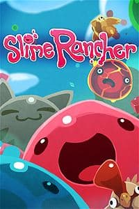 Slime Rancher (Xbox One Digital Game) Free (XBL Gold Membership Req.)