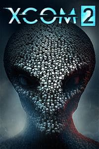 XCOM 2 (Xbox One) Free Play Weekend for Xbox Live Gold Members October 26th - 29th