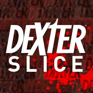 Dexter Slice for iOS or Android for Free *Normally $3.99