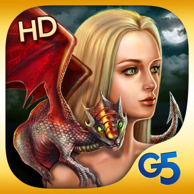 Game of Dragons (Full) iOS for FREE for a limited-time * Normally $6.99