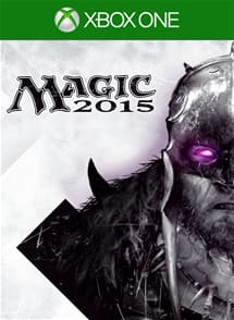 Xbox One Digital Download: Magic 2015 will be free from 12/16 - 1/15 *Xbox Live Gold Required