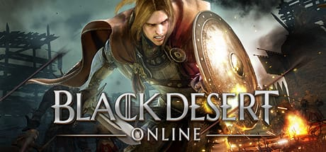 Black Desert Online (Digital PC Game) for $4.99. Also, Free Play Weekend on Steam