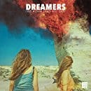 Dreamers: This Album Does Not Exist (Vinyl LP) for $8.40 @ Amazon