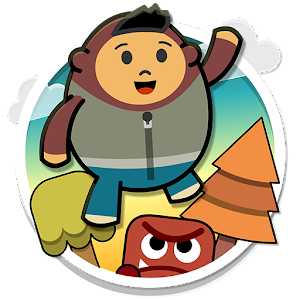 Free Android Kids Apps: WILOO & Sokoban Land DX