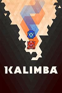 Kalimba (Xbox One Digital Download) Free (Valid for XBL Gold Members) *Valid 5/16 - 6/15