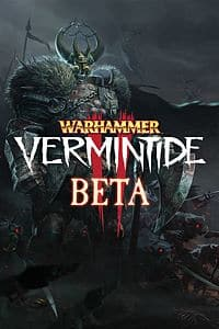 Warhammer: Vermintide 2 Beta (Xbox One) for Free