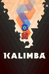 Kalimba (Xbox One Digital Download) Free (Valid for Xbox Live Gold Members) *Ends 8/15/18