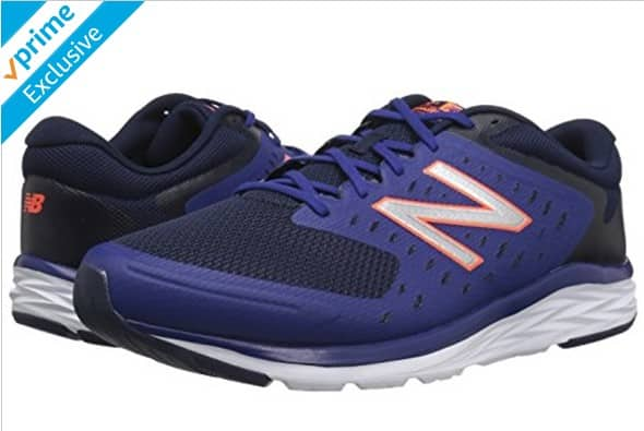 4a4b448af56e Prime Members  New Balance Men s or Women s 490v5 Running Shoes ...