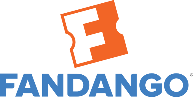 Fandango $5 off Google Pay Required NEW CODE
