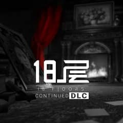 18 Floors DLC「Continued」(PS4)