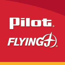 Pilot Flying J Mobile App is offering a free drink each day in April