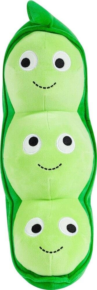 Kidrobot Yummy World Large Plush Toys: Clara Carrot or Peppermint $6.50 Each + In-Store Pickup