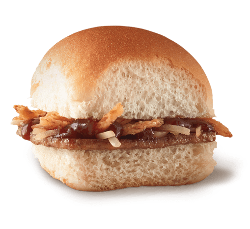 White Castle (Wednesdays until 6/28) - 2 Free BBQ Original Sliders w/ any purchase when you wear western attire (cowboy hats, bandanas, cowboy boots, chaps, etc.)