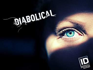 Diabolical: Season 2 (Digital HD or SD) $2.99 or $1.99