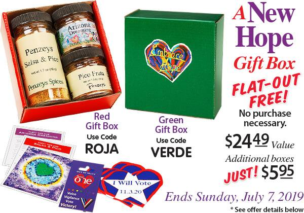 shop red heart coupon code