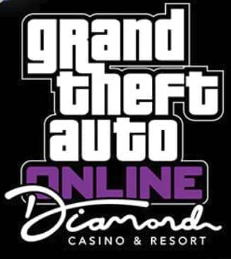 Twitch Prime: Grand Theft Auto Online - Free Master Penthouse in the Diamond Casino & Resort & GTA$250,000