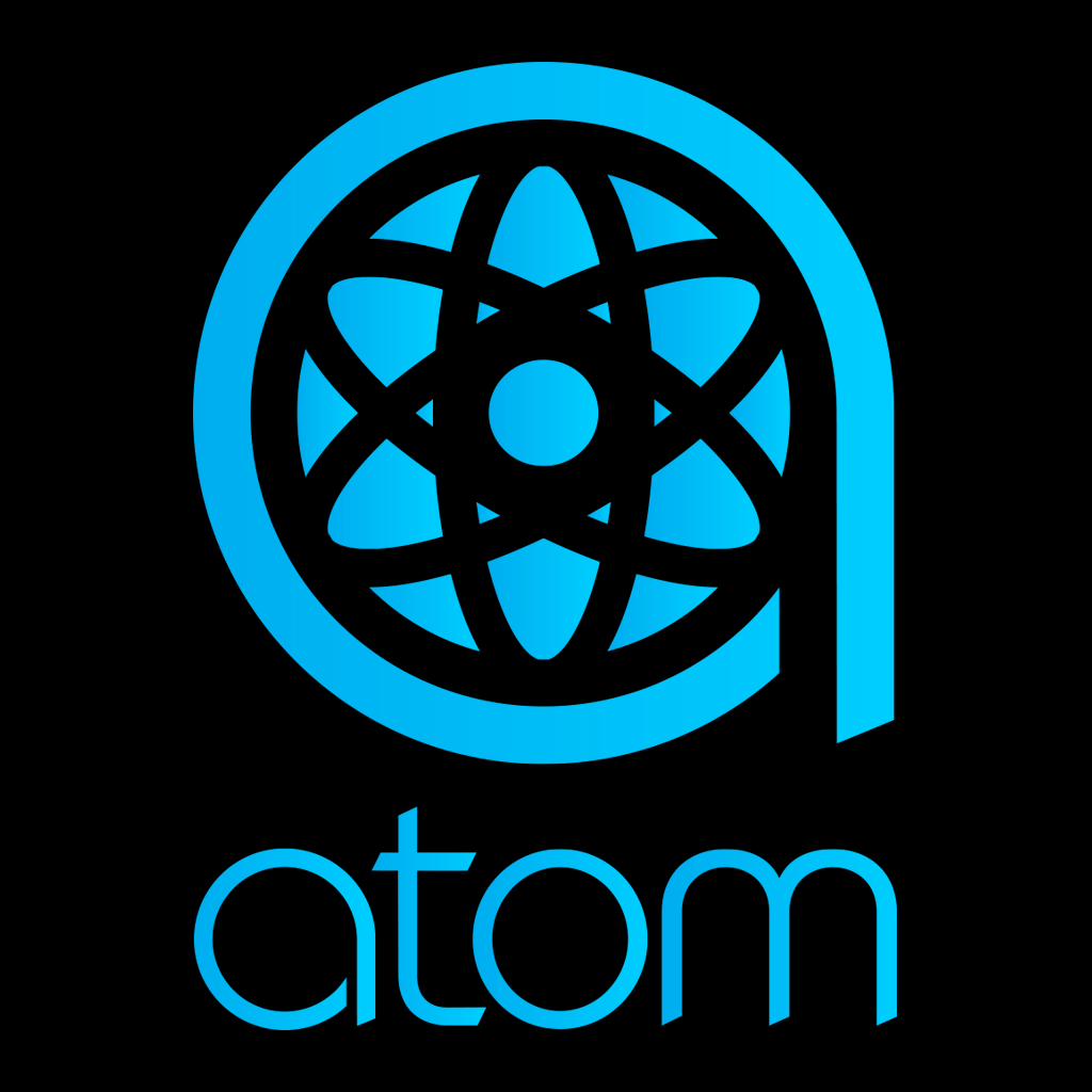 Atom Tickets: $5 Off a Movie Ticket at Select Maya Cinemas, ShowPlace ICON at Seaport, & Eagle Theaters