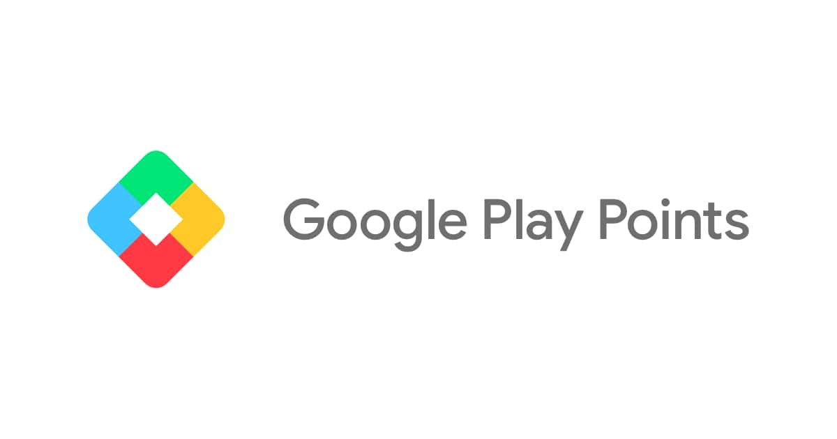 Google Play Points: Earn points on everything you buy, including in-app items. Up to 4x points during special points events.