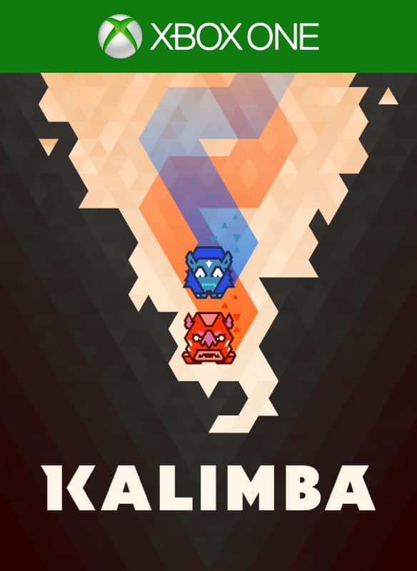 Cobalt or Kalimba (Xbox One Digital Download) Free (Xbox Live Gold Required)