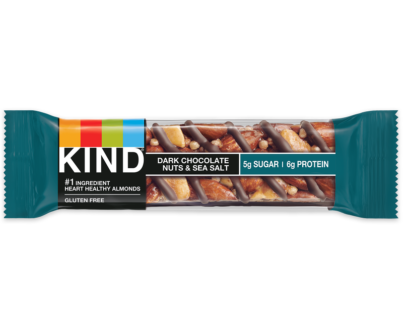 Cub Foods Stores: Free Live Real Farms Smoothie. Martins Foods: Free KIND Bar