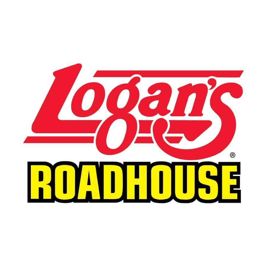 Logan's Roadhouse - 20% Off Your Entire Order (Valid through January 19th)