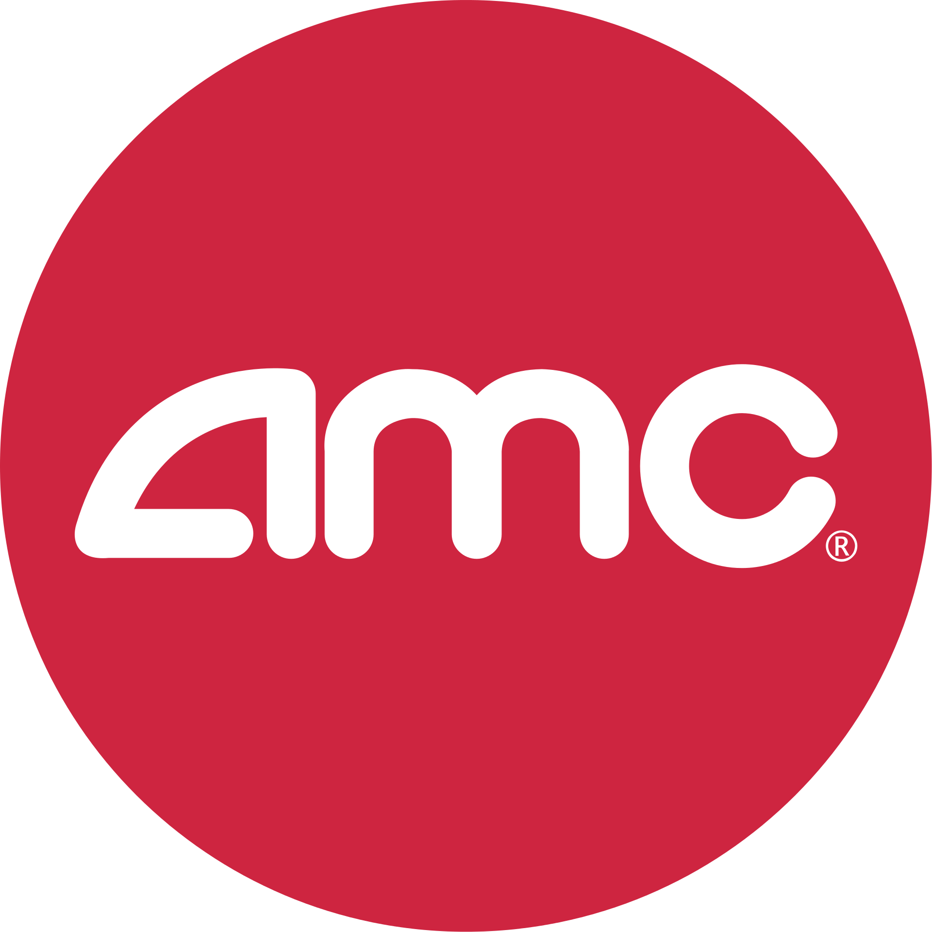 Atom Tickets: Select AMC Theatres: Large Popcorn 50% Off (Expires January 31, 2020)