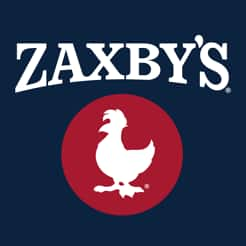 Zaxby's: Free Sandwich Meal w/ Sign Up of Mobile App (iOS or Android)