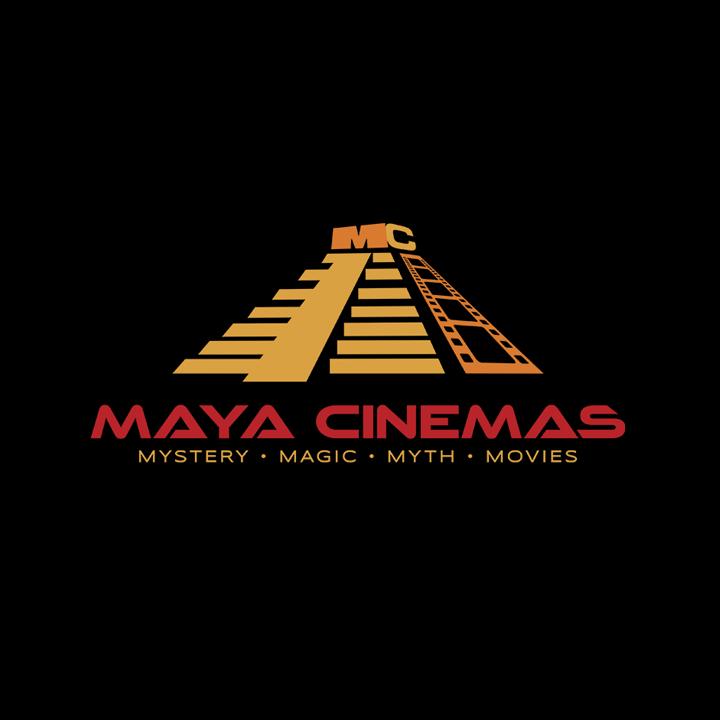 Atom Tickets: Maya Cinemas - $5 off Movie Tickets (February 14 - March 18)