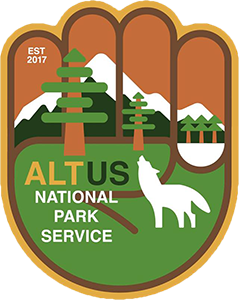 Free National Park Clean Up Kits