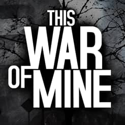 This War of Mine (Android or iOS) for $1.99.