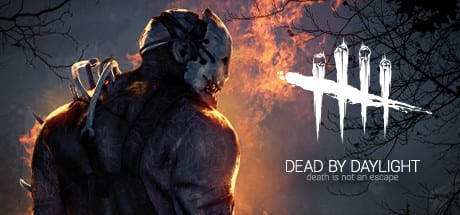Steam (PCDD): Dead by Daylight (Free Play until Sept 13th)