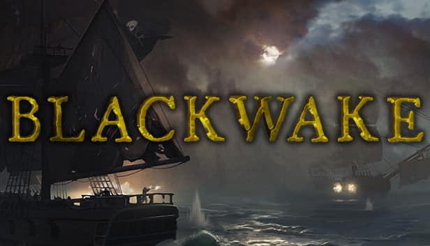 Blackwake (PC / Mac Digital Download) $0.99